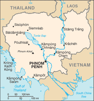 Country_Cambodia