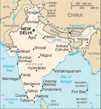 Country_India