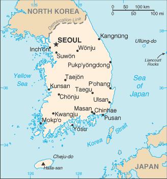 Country_Korea_South