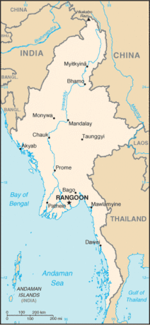 normal_Country_Burma