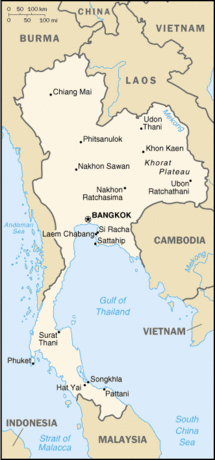 normal_Country_Thailand