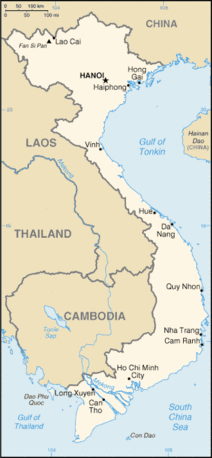 normal_Country_Vietnam