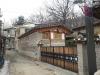 Street View in Korea
