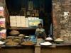 A Shop in Pushkar