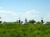 Grassland, Inner Mongolia