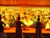 Dance, Inner Mongolia
