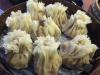 Dumplings-2014:12