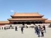 Forbidden City-2013:4-1