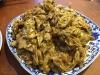 Qianlong Cabbage-2014:12