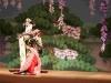 Japanese Geisha Show
