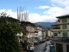 Street View of Sapa