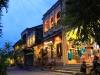 Street View of Hoi-An