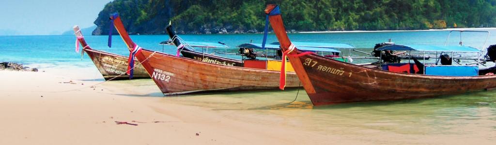 thailand-3-1024x300