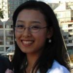 Napito Asahara