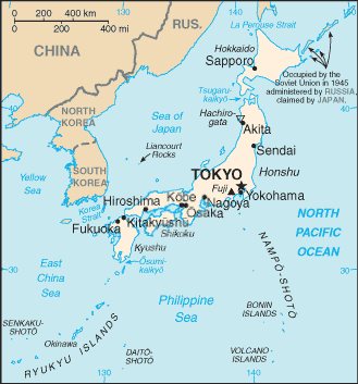 Country_Japan