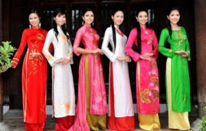vietnam-traditional-dress